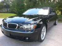 The vehicle is free of salvage history of any kind and