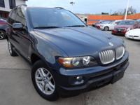 -- CARFAX CERTIFIED --------- FINANCING OPTIONS