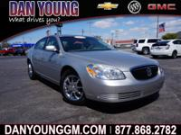Exterior Color: platinum metallic, Body: Sedan, Engine: