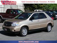 Exterior Color: cashmere metallic, Body: SUV, Engine: