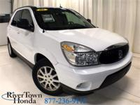 New Price! Clean CARFAX. This vehicle is part of our