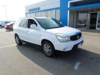 Exterior Color: frost white, Body: Sport Utility,
