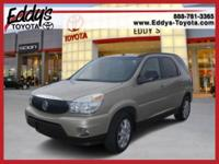 Exterior Color: beige, Body: Sport Utility, Engine:
