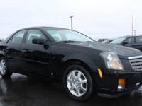 1SB Equipment Group, **CROWN CONFIDENCE PLAN USED CAR