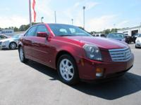 Vehicle has a free limited warranty for first month and