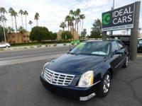 Automatic, A/C, Tan Leather Interior, Power Windows,