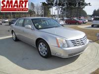 Exterior Color: light platinum, Body: 4 Dr Sedan,