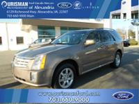 Take a look at this beautiful local TRADE IN vehicle,
