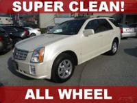 ** One Owner - Clean CarFax ** Super Clean ** Low