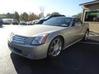 Options:  2006 Cadillac Xlr You Can Contact Us At (803)