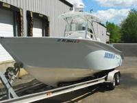 2006 Cape Horn (Outstanding Condition!!) FOR QUESTIONS