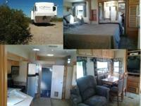 Arizona RV, the Original Wheelator, specializes in