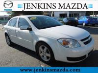 New Arrival! LOW MILES FOR A 2006! NHTSA 5 SUPERSTAR