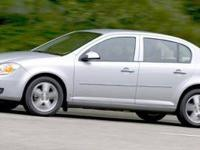 2006 Chevrolet Cobalt LS For Sale.Features:TRANSMISSION