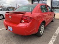 2006 Chevrolet Cobalt **LOCAL TRADE**, Great Fuel