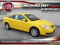 -LRB-618-RRB-566-6110 ext. 484. * This 2006 Chevrolet