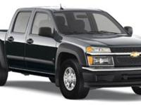 Exterior Color: white, Body: Pickup, Fuel: Gasoline,