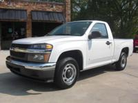 Options Included: Air Conditioning, AM/FM, Bedliner,