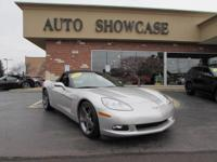 15K ACTUAL MILES, UPGRADED HEADUNIT, CAT-BACK EXHAUST,