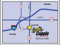 2006 CHEVROLET Corvette COUPE Our Location is: H & H