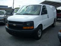 Options Included: ABS, AM/FM Radio, Driver-Side Airbag,