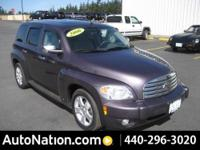 2006 Chevrolet HHR Our Location is: AutoNation Ford
