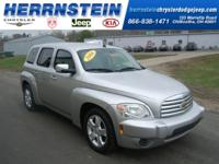 Options Included: N/ASTYLISH AND FUEL EFFICIENT!