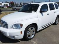 Clean Carfax!, Leather, Low Miles!, Premium Wheels, and
