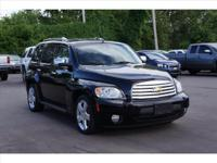 JUST REPRICED FROM $10,970, EPA 30 MPG Hwy/23 MPG City!