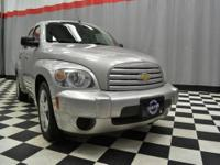 EPA 30 MPG Hwy/23 MPG City! Excellent Condition. LS