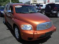 CARFAX 1 owner and buyback guarantee.. This LT has less