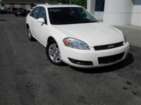 We have the nicest pre-owned vehicles at the best