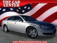 Exterior Color: dark silver metallic, Body: Sedan,