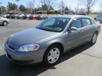 Exterior Color: dark silver metallic, Body: 4 Dr Sedan,