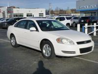 Includes a CARFAX buyback guarantee!!! New Inventory..
