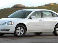 Outlet Rental Car Sales is excited to offer this 2006