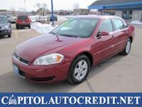 Exterior Color: sport red metallic, Body: 4 Dr Sedan,