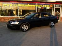 Wow-Fully Loaded SS Power Moonroof Leather Seats All