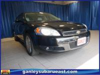 Chevrolet Impala SS 2006 Black New Price! Bluetooth,