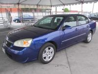 Exterior Color: laser blue metallic, Body: Sedan,