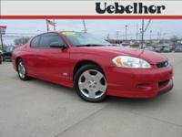 Exterior Color: victory red, Body: Coupe, Engine: 5.3L