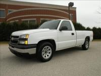 Options Included: 2 Door, 2 Wheel Drive, Alloy Wheels,
