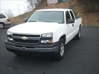 Options Included: Alloy Wheels, AM/FM Radio,