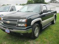 Options Included: RUNNING BOARDS, BEDLINER, ABS, Air