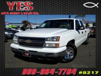 Options:  2006 Chevrolet Silverado 1500|**Internet