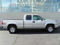 Options Included: Heavy-Duty Trailering Equipment,