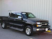 Options Included: 1/2-Ton Truck, Air Conditioning,
