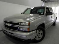 Exterior Color: beige, Body: Crew Cab Pickup Truck,