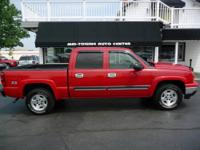 Z71,LT,HEATED LEATHER MEMORY SEATS,4X4,CREW CAB,BED