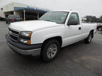 CLEAN CARFAX, NON-SMOKER, LOW MILES, FUEL EFFICIENT,